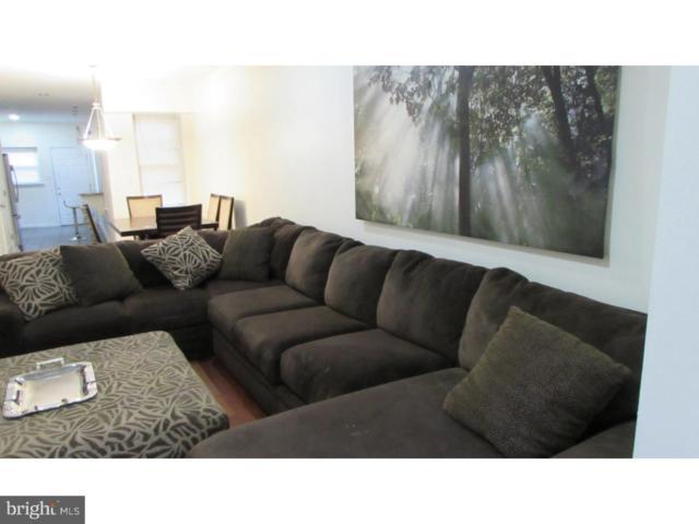 565 Pine Street, CAMDEN, NJ 08103 (#1008354060) :: Keller Williams Realty - Matt Fetick Team