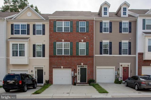 8420 Meadow Lark Lane, SEVERN, MD 21144 (#1008354118) :: Labrador Real Estate Team