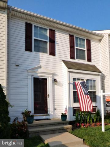 5699 Joseph Court, NEW MARKET, MD 21774 (#1008354284) :: The Maryland Group of Long & Foster
