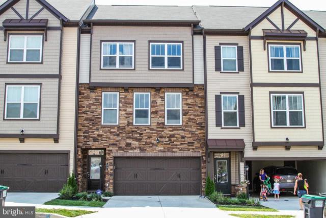 20 Mica Way, STAFFORD, VA 22554 (#1008354300) :: Colgan Real Estate