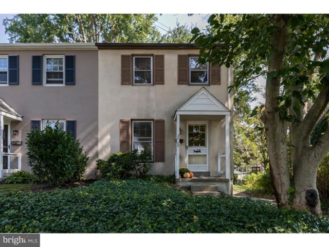 2925 Oakford Road, ARDMORE, PA 19003 (#1008354346) :: Colgan Real Estate