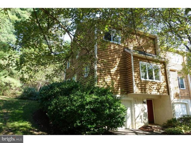 401 Southpoint Drive, CHADDS FORD, PA 19317 (#1008354366) :: McKee Kubasko Group