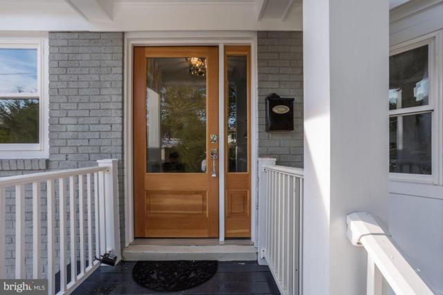 2620 Moreland Place NW, WASHINGTON, DC 20015 (#1008354388) :: Colgan Real Estate