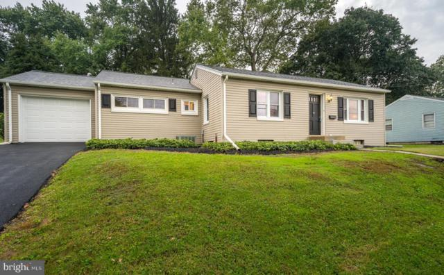 15 Circle Road, MILLERSVILLE, PA 17551 (#1008354496) :: Younger Realty Group