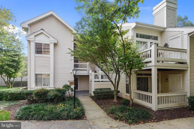 5903 Barbados Place #201, ROCKVILLE, MD 20852 (#1008354554) :: Circadian Realty Group