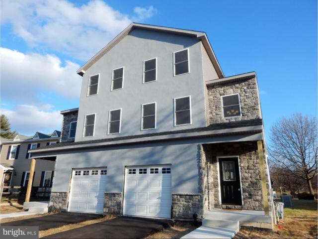 1030 Hazelwood Drive, PHILADELPHIA, PA 19150 (#1008354628) :: Colgan Real Estate