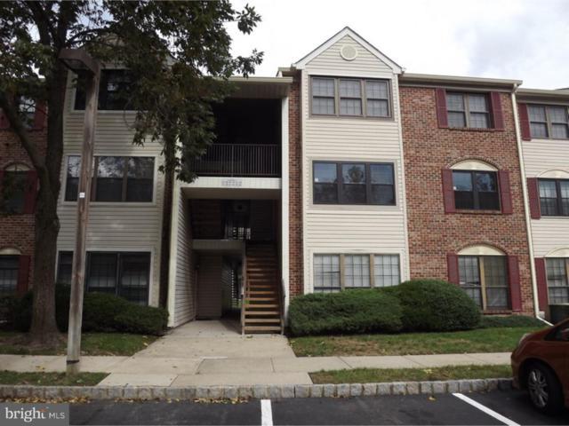 27 Feiler Court, LAWRENCEVILLE, NJ 08648 (#1008354646) :: Colgan Real Estate
