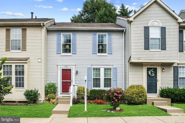 570 Quaker Ridge Court, ARNOLD, MD 21012 (#1008354658) :: Colgan Real Estate