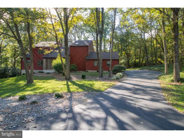 107 Jupiter Road, NEWARK, DE 19711 (#1008354778) :: Colgan Real Estate