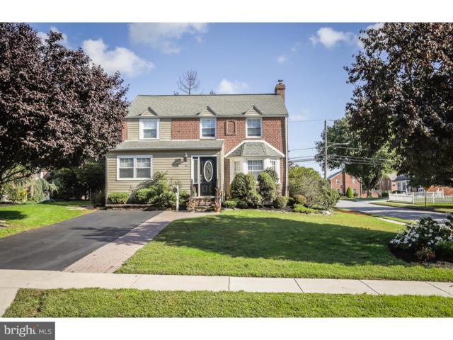 501 Virginia Avenue, HAVERTOWN, PA 19083 (#1008354838) :: Colgan Real Estate