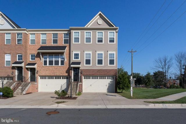 43488 Hopestone Terrace, CHANTILLY, VA 20152 (#1008354882) :: The Greg Wells Team