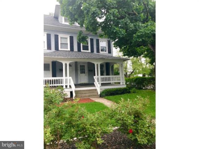 204 Poplar Avenue, DEVON, PA 19333 (#1008354904) :: Keller Williams Real Estate