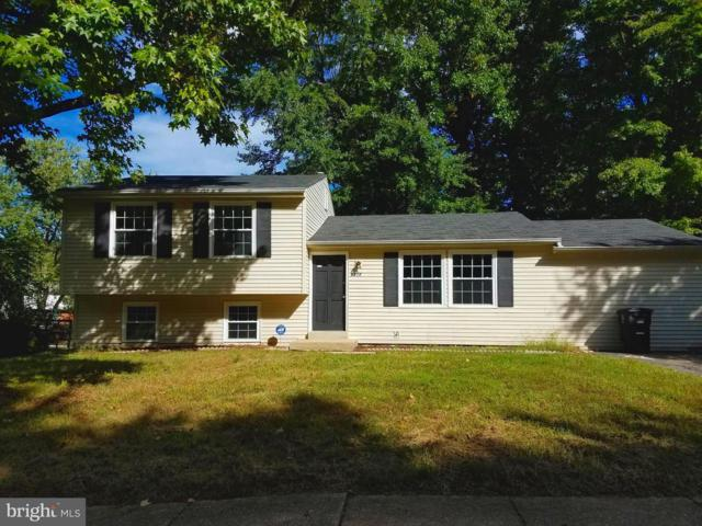 9308 Friar Road, FORT WASHINGTON, MD 20744 (#1008354908) :: Colgan Real Estate