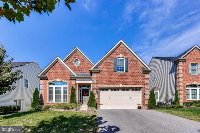 606 Samantha Court, ANNAPOLIS, MD 21409 (#1008355182) :: Colgan Real Estate
