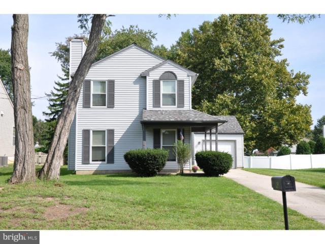 6 Redwood Avenue, CHERRY HILL, NJ 08002 (#1008355188) :: Colgan Real Estate