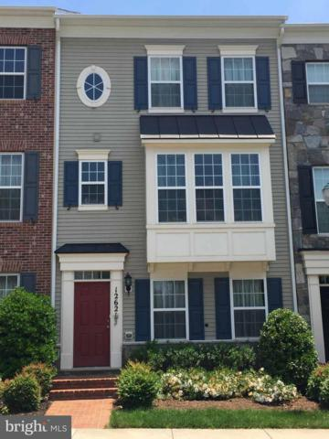 12621 Horseshoe Bend Circle, CLARKSBURG, MD 20871 (#1008355220) :: Great Falls Great Homes