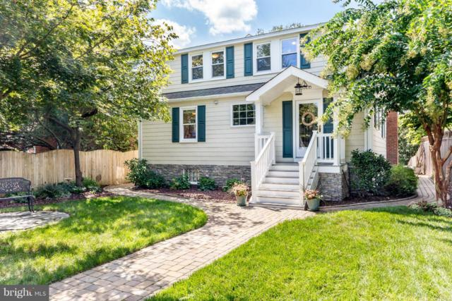 832 Mill Creek Road, ARNOLD, MD 21012 (#1008355258) :: The Riffle Group of Keller Williams Select Realtors