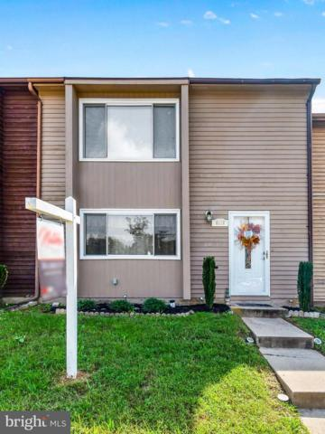 6526 Buckland Court, FORT WASHINGTON, MD 20744 (#1008355298) :: Great Falls Great Homes