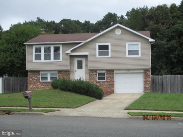 22 Franklin Avenue, BERLIN, NJ 08009 (#1008355324) :: Colgan Real Estate