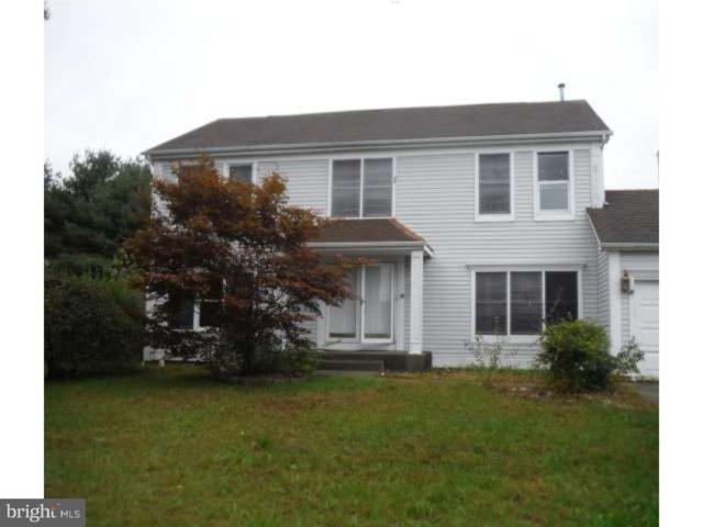 16 Bacon Street, CLAYTON, NJ 08312 (#1008355362) :: Remax Preferred | Scott Kompa Group