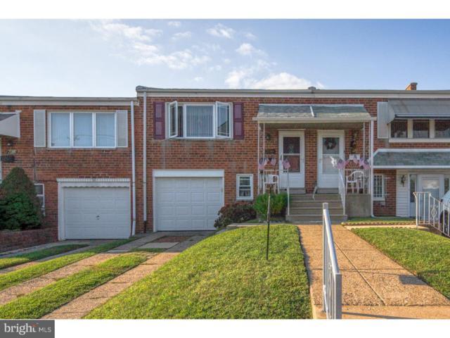 12016 Academy Road, PHILADELPHIA, PA 19154 (#1008355368) :: Colgan Real Estate