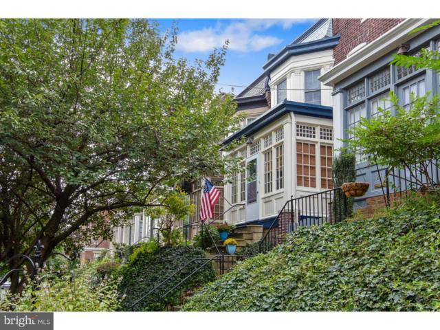 1210 Shallcross Avenue, WILMINGTON, DE 19806 (#1008355430) :: Colgan Real Estate