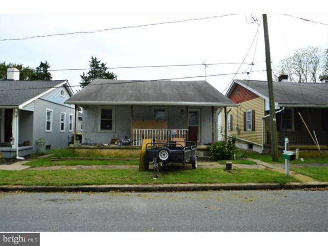 6272 Willow Street, BATH, PA 18014 (#1008355444) :: Remax Preferred | Scott Kompa Group
