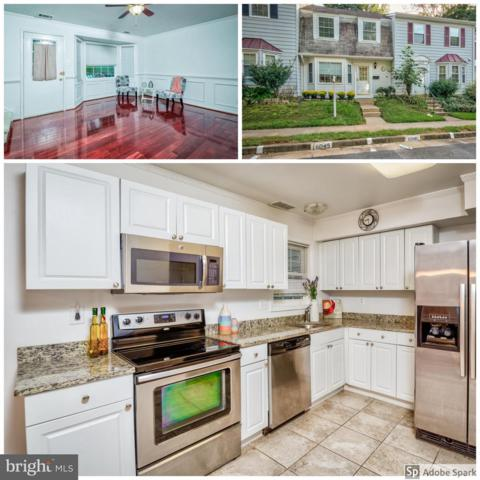 6045 Sweet Oak Court, SPRINGFIELD, VA 22152 (#1008355562) :: RE/MAX Executives