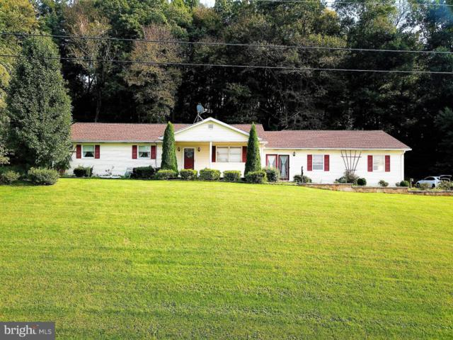 1124 Pilgrims Pathway, PEACH BOTTOM, PA 17563 (#1008355580) :: The Heather Neidlinger Team With Berkshire Hathaway HomeServices Homesale Realty
