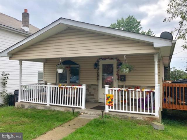 32 S Wylam Street, FRACKVILLE, PA 17931 (#1008355582) :: Remax Preferred | Scott Kompa Group
