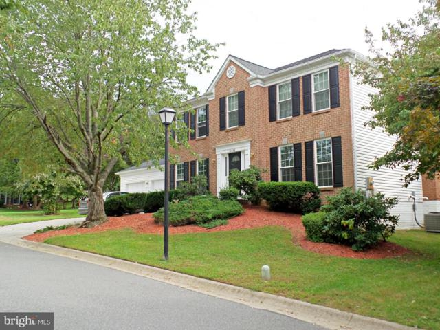12000 Leatherbark Way, GERMANTOWN, MD 20874 (#1008355592) :: Remax Preferred | Scott Kompa Group