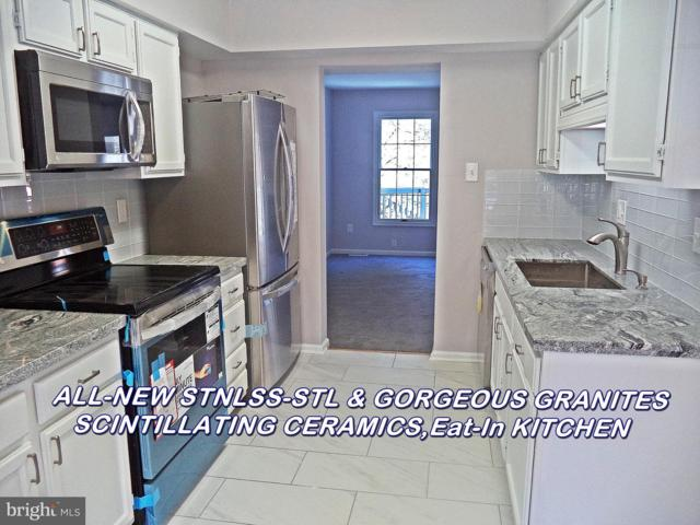 10644 Sawdust Circle, ROCKVILLE, MD 20850 (#1008355624) :: Great Falls Great Homes