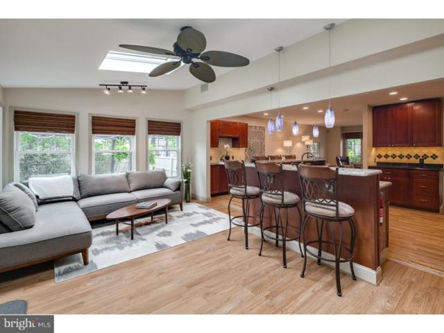 417 Briarwood Avenue, HADDON TOWNSHIP, NJ 08033 (#1008355664) :: Remax Preferred | Scott Kompa Group