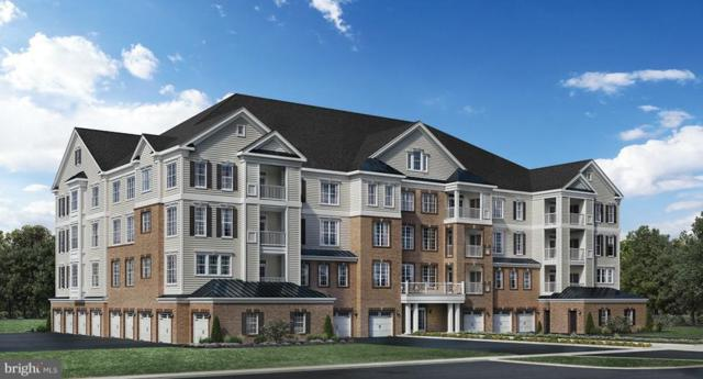 21025 Rocky Knoll Square #205, ASHBURN, VA 20147 (#1008355696) :: Dart Homes