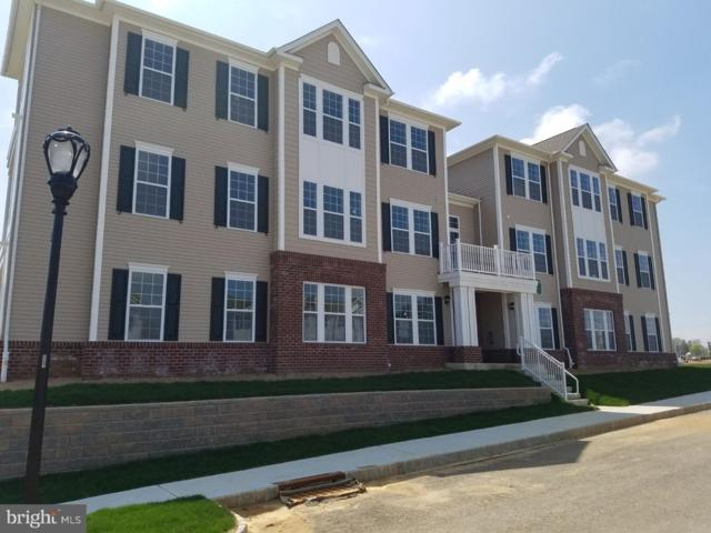 30 Hartman Way #22, CHESTERFIELD TWP, NJ 08515 (#1008355714) :: Colgan Real Estate