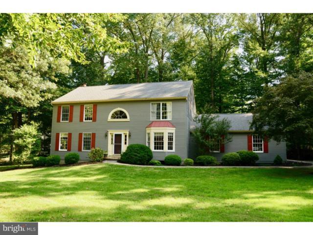 704 Clover Ridge Drive, WEST CHESTER, PA 19380 (#1008355812) :: Colgan Real Estate