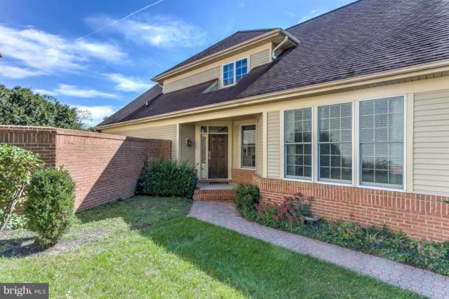 25 Stone Gate Court, BALTIMORE, MD 21208 (#1008355852) :: Colgan Real Estate