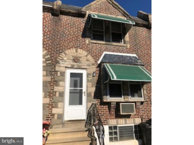 5410 Valley Street, PHILADELPHIA, PA 19124 (#1008355872) :: Colgan Real Estate
