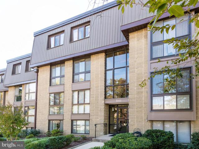5111 Maris Avenue #300, ALEXANDRIA, VA 22304 (#1008355890) :: The Withrow Group at Long & Foster