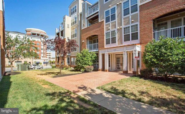2700 Bellforest Court #109, VIENNA, VA 22180 (#1008355916) :: Circadian Realty Group