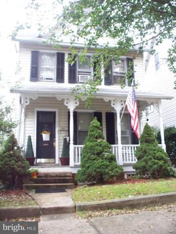 729 Ontario Street, HAVRE DE GRACE, MD 21078 (#1008355918) :: Keller Williams Pat Hiban Real Estate Group