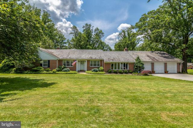 1314 Milldam Road, BALTIMORE, MD 21286 (#1008356002) :: Colgan Real Estate