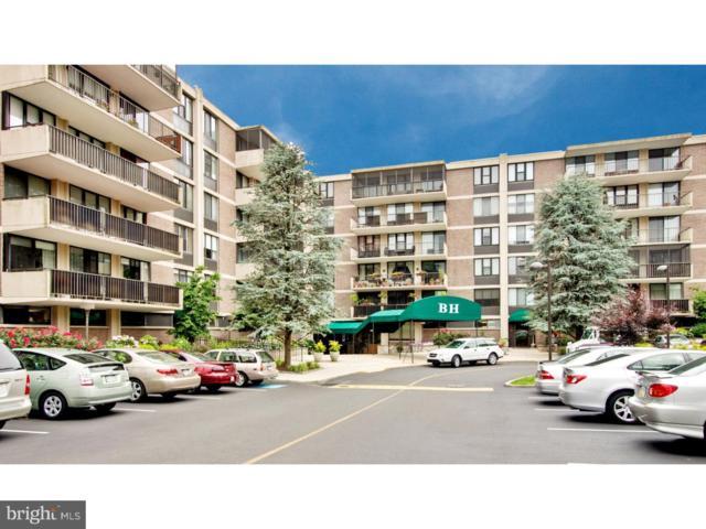 8302 Old York Road B26, ELKINS PARK, PA 19027 (#1008356156) :: Colgan Real Estate