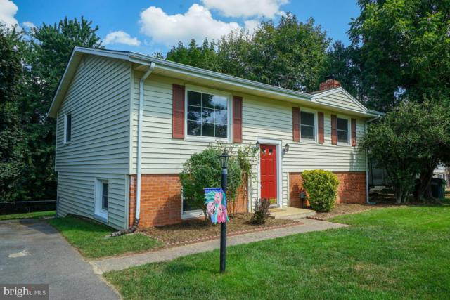 616 Maple Avenue, STERLING, VA 20164 (#1008356252) :: Colgan Real Estate