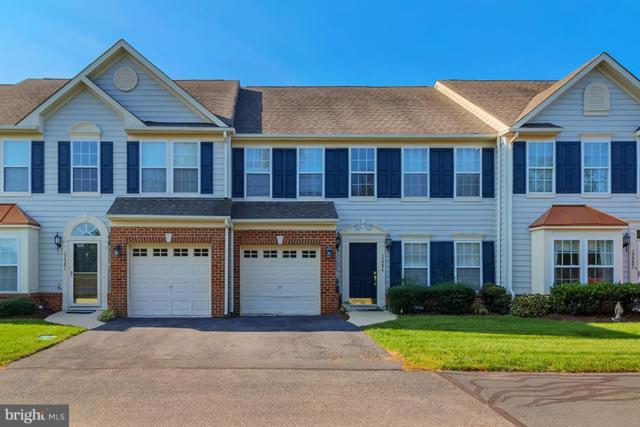 32284 Pelican Court #82, MILLSBORO, DE 19966 (#1008356314) :: The Windrow Group