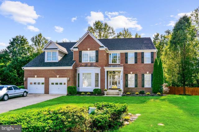 65 Boulder Drive, STAFFORD, VA 22554 (#1008356356) :: Colgan Real Estate