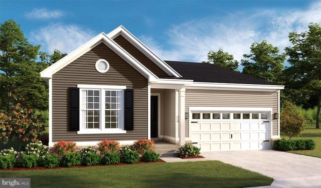 Grand Oaks Drive- Alexandrite, BOYCE, VA 22620 (#1008356372) :: Remax Preferred | Scott Kompa Group