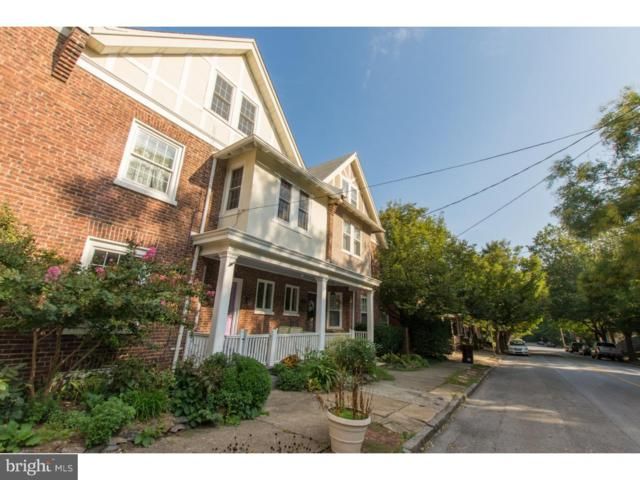 1605 N Rodney Street, WILMINGTON, DE 19806 (#1008356386) :: RE/MAX Coast and Country