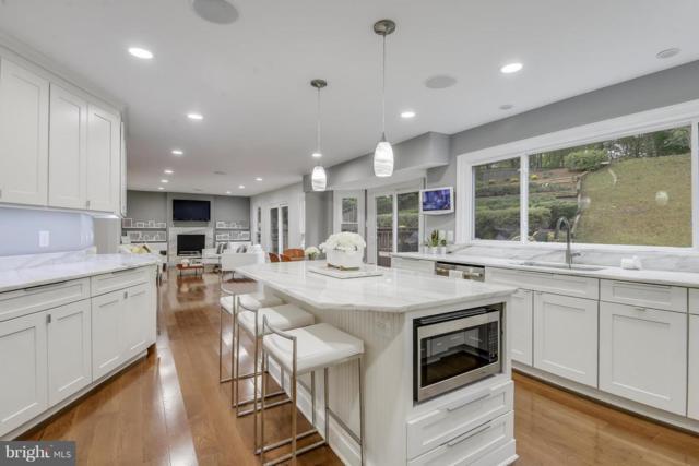 6603 Briar Hill Court, MCLEAN, VA 22101 (#1008356542) :: Colgan Real Estate