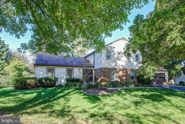 3 Sky Ridge Court, POTOMAC, MD 20854 (#1008356546) :: Colgan Real Estate